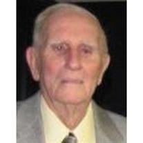 Charles S. Mowbray, Jr.