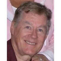 Robert F. O'Neill