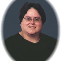 Tammie Rhoades