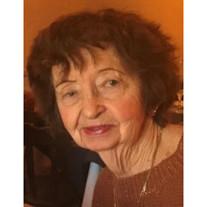 Dolores E. Forte