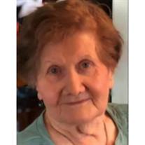 Loretta E. Miller