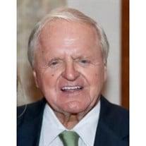 George H. Reuling, Jr.