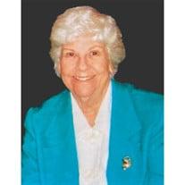 Jane B. Wilson