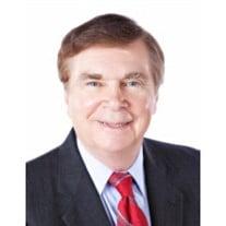 Alexander J. Barna SR