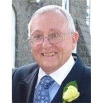 John W. Kulp