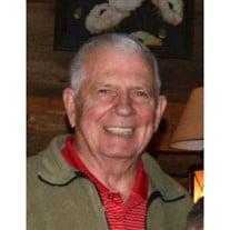 Robert G. Little
