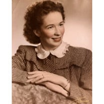 Eileen K Ziegler