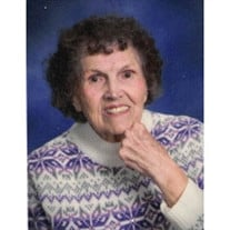 Ruth L. Biela