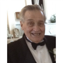 Philip E. Martelli