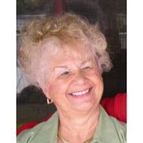 Dolores A. O'Neill