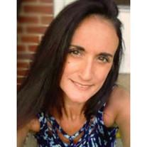 Michelle C. Gibson