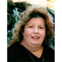 Susan A. Winiarski