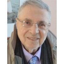 Leonard C. Triggiani
