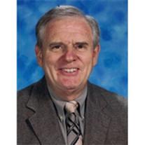 Gary M. Kasmer, Sr.