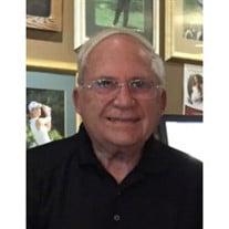 Donald J. Paciocco