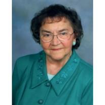 Joan D. Trembicki