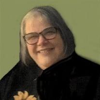 Beth Ann Totzkay
