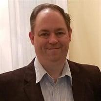 Thomas P. Kasinger III