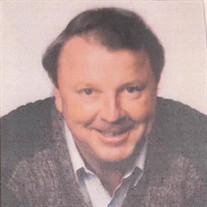 Jonathan H. Trader