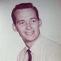 James Stephen Hagan Sr.