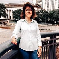 Kathryn J. Deal