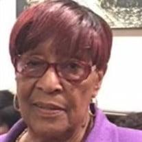 Doris L. Staton