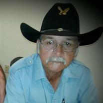 Mr. Juan Elizardo