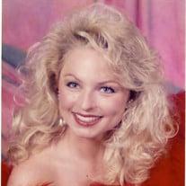 Judy Kay Maynard