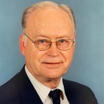 Charles John Christians