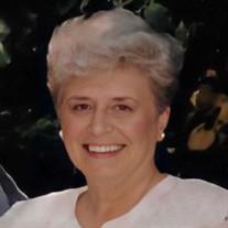 Eleanor E. Vazquez
