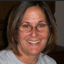Gail L. Griffith
