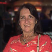 Silvia Yanet Martinez Cabrera