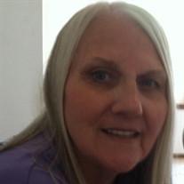 Sharon K. Kohler