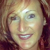 Dana L. Dezarn