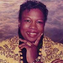 Barbara J. Mackall