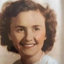 Mrs. Edna M Murray