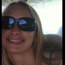Heather M. Bruno