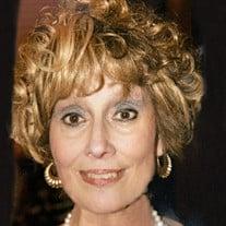 Wilma Jean Townsend