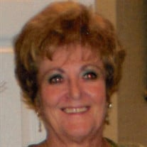 Jean Marie Hickman