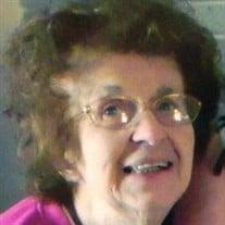 Mary Campana