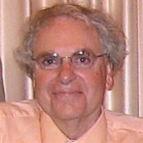 Stephen M. Angermeier