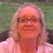 "Christine Elizabeth ""Libby"" Favre Howell"