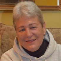 Cecilia Marie Bunch