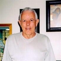 Steve H Smith