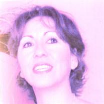 Miriam Ogaz