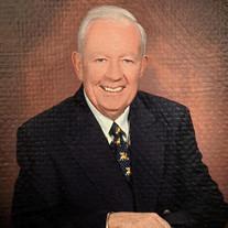 Donald G Lochhead