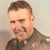 Mr. Ray Ingram