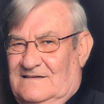 Russell William Patt Jr.