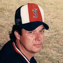 Paul L. Radford