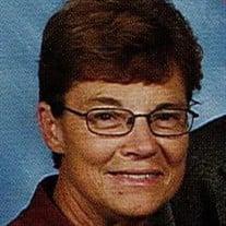 Janet D. Lambrecht